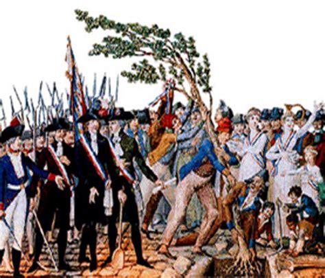 illuminismo a napoli la repubblica di napoli la fecero i francesi fondazione