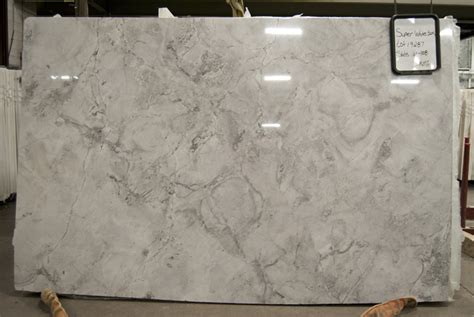 Level One Granite Countertops by 1000 Images About Granite On Marbles Black