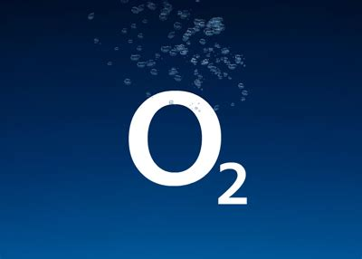 press statement from o2 rpi price increase for pay