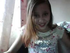 vichatter daughter cum oxbill stickam jb download mobile porn