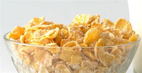 alimentos saludables y no saludables 10 alimentos no saludables que debemos evitar en los ni 241 os