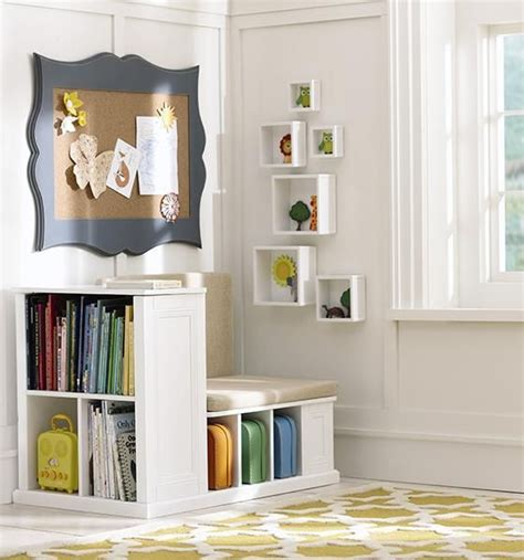 reading bench with storage 11 best images about toy box reading corner ideas on