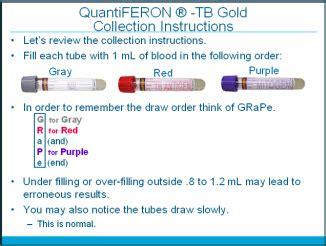 quantiferon tb related keywords amp suggestions quantiferon tb long tail keywords