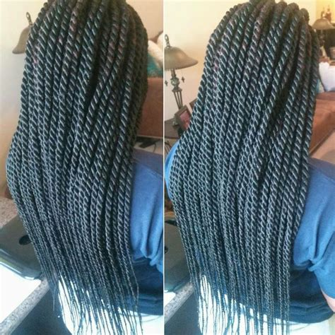 difference between senegalese twist and rope twist braids rope twists senegalese twists twists braidsbyguvia