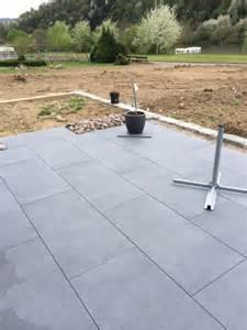 Kann Vanity 60 X 30 Preis H P Kr 228 Mer Baustoffe 2 Wahl Restposten Beton Produkte