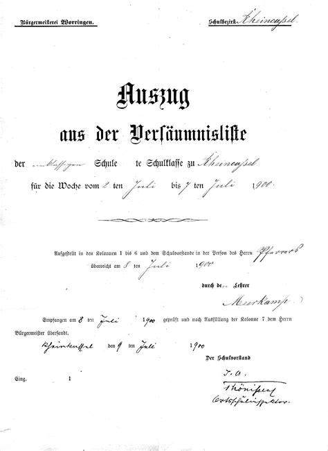Rheinkassel.com - DIE Seite für Rheinkassel im Internet