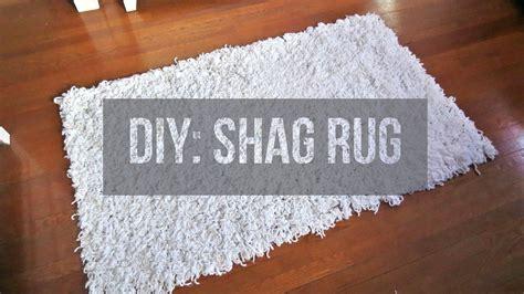 clean shag rug how to clean a shag area rug smileydot us