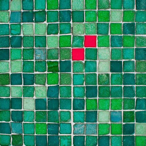 Quickest Way To Clean Bathroom Tiles