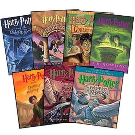 Buku Murah Harry Potter And The Sorcerer S Illustrated just a thought harry potter novel dan