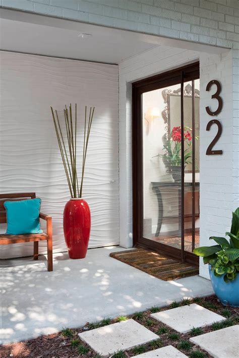 modern house number ideas  dress   home