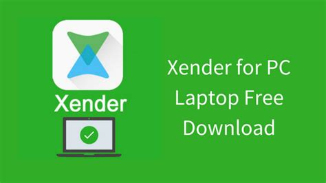 free xender for pc download xender for pc for windows download xender app for symbian