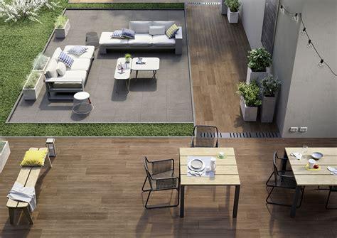 soluzioni per pavimenti interni pavimenti per interni ed esterni idee e soluzioni in