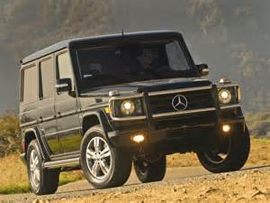 2011 mercedes g class price photos reviews features