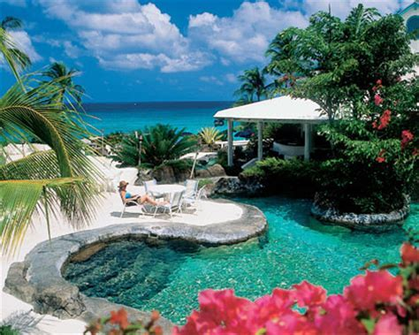 Caribbean Hotels   Best Hotels in the Caribbean