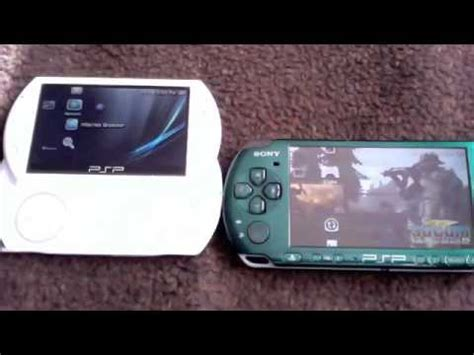 themes psp e1004 how to play downloaded games on psp e1004 ggetskins
