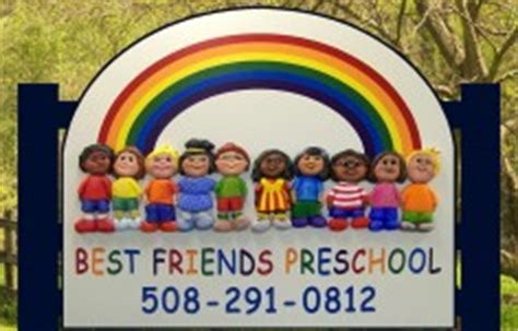 best friends daycare early education day care signs danthonia designs usa