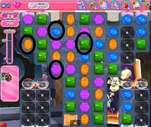 candy crush saga cheats level 227 | candy crush saga