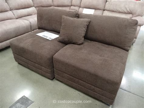marks and cohen 7 sectional the