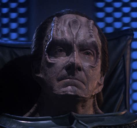 Tas Picard Bebe madred memory alpha fandom powered by wikia