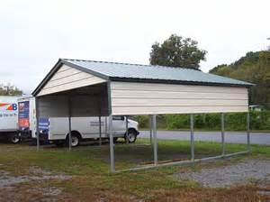 Aluminum Car Port by Carportsshed Plans Shed Plans