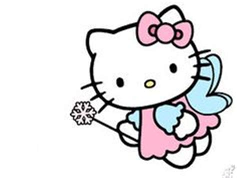 Free Cricut Craft Room Files - free svg clip art for cricut on pinterest free design hello kitty and wall words