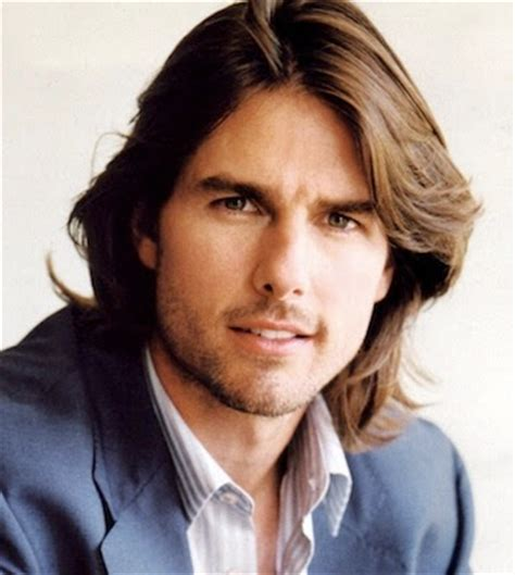 pictures of hombres brown hair top 10 men haircut free pictures pics images photos 2013