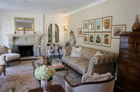 french colonial style french colonial charmean neithart interiors