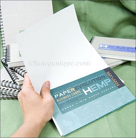 How To Make Paper Out Of Hemp - 41 best images about hemp paper on cover