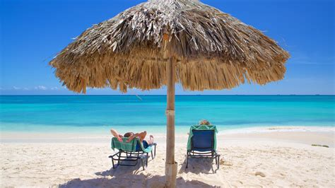 beach house aruba aruba vacations 2017 package save up to 603 cheap deals on expedia