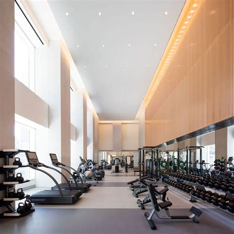 design center at the avenues 25 best ideas about fitness centers on pinterest gym