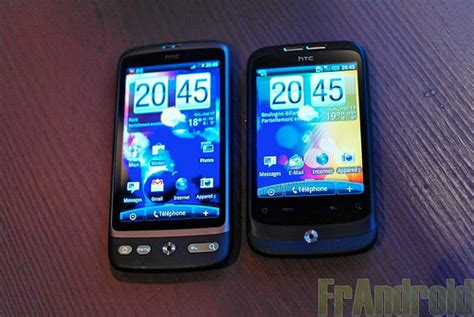 Handphone Htc Chacha htc wildfire s t htc chacha comes with a qwerty