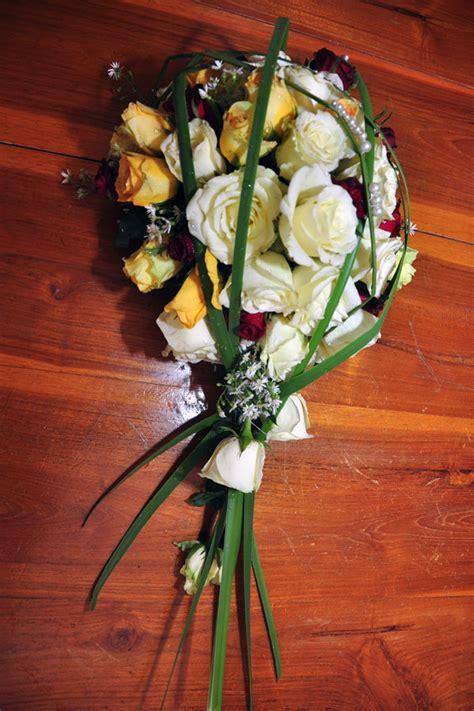 wedding accessories bangkok bouquet page 006 wedding accessories thailand