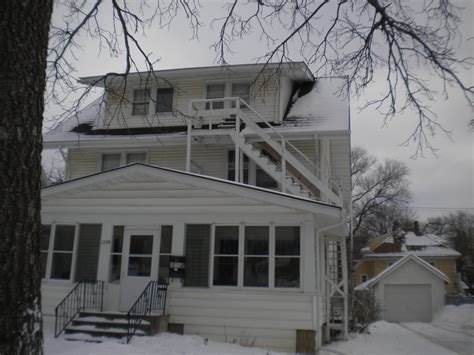 home design rochester mn cut apart home kutzky park rochester mn poor urban