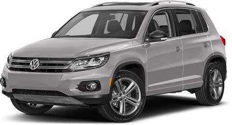 Vic Bailey Volkswagen by Vic Bailey Volkswagen 2017 2018 2019 Volkswagen Reviews