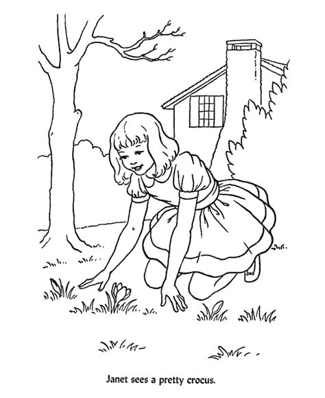 bible coloring pages for sunday school lesson sunday school lessons coloring pages coloring home