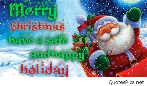 cute happy christmas sayings cards wallpapers quotes