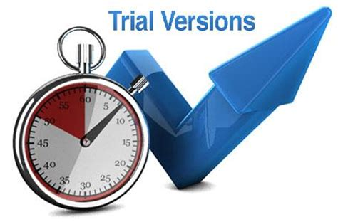 reset idm trial period extend or reset trial period of softwares