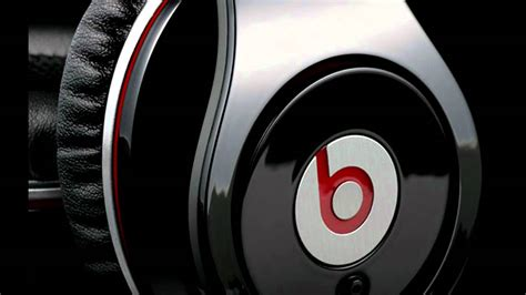 beats by dre colors new beats by dre headphones wireless colors