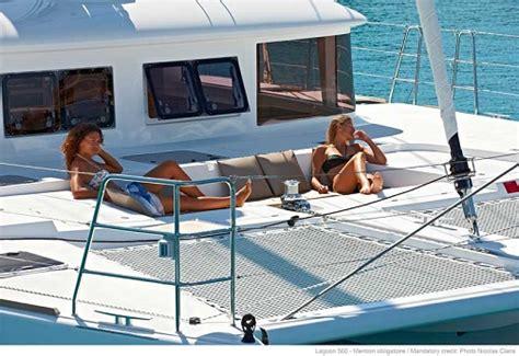 x5 catamaran price new lagoon 560 catamaran crewed charter in the mediterranean