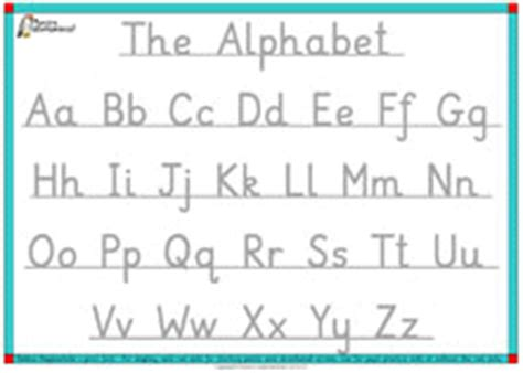 letter formation chart pin letter formation chart on