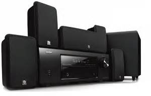 home theater system denon dht 1513ba home theater system product