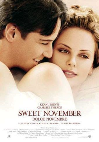 film sweet 20 indonesia streaming sweet november 2000 cb01 zone film gratis hd