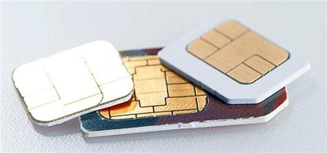 Micro Sd Sim Card Template by Cut Sim Card To Microsim Or Nanosim 4mobiles Net