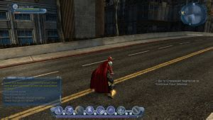 Dc Universe Online Giveaway - closed beta open beta what it all means mmohuts