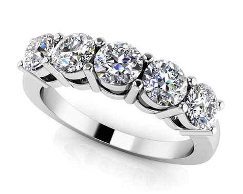 Anniversary Rings by Anniversary Rings Wedding Rings