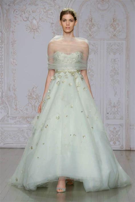 monique lhuillier bridal monique lhuillier bridal 2015 fall wedding dresses
