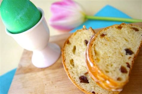 easy traditional easter bread recipe