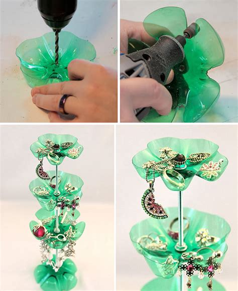 design recycle ideas 10 simple but creative plastic bottle recycling ideas