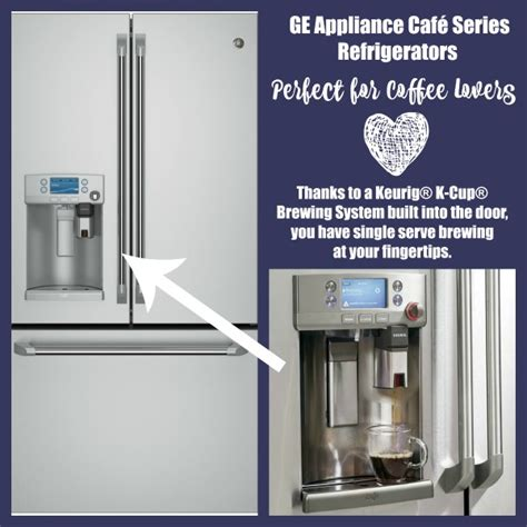 ge cafe kitchen appliances find your happy in the kitchen with new ge caf 233 series