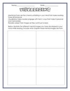 Visualizing Worksheets neat visualizing worksheet visualize